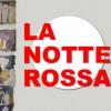 """Torna con la terza edizione la """"Notte rossa"""": gli appuntamenti nel novarese"""