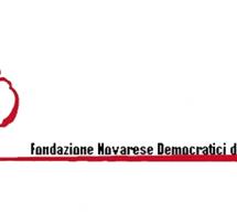 Rinnovo della cariche della Fondazione